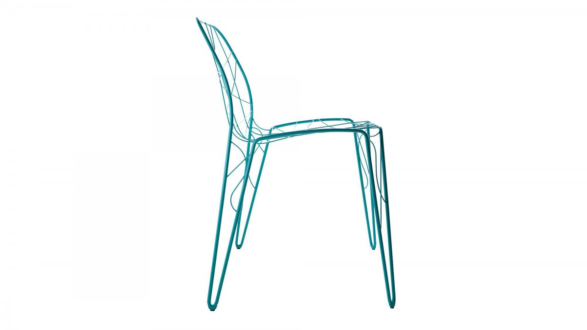 chaise cdi collection aria chair