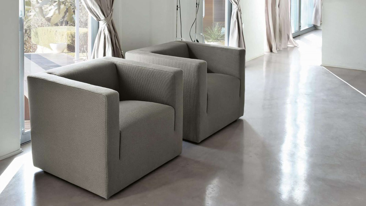 sessel blo cdi collection