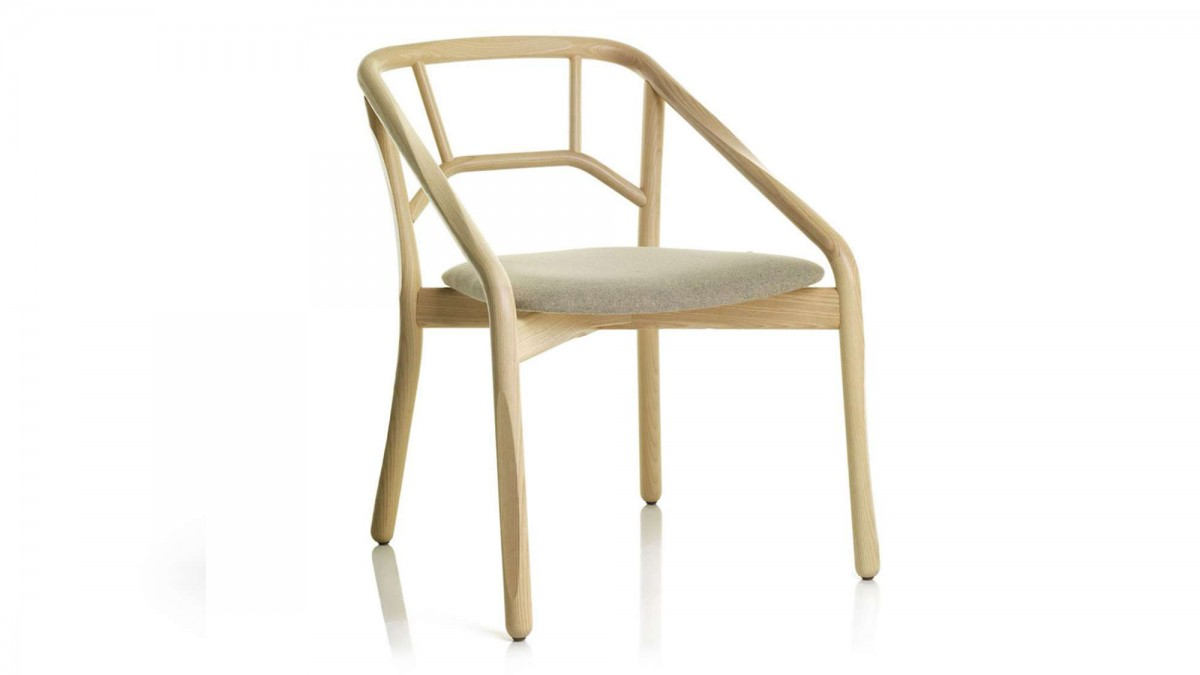 chaise cdi collection marnie chair