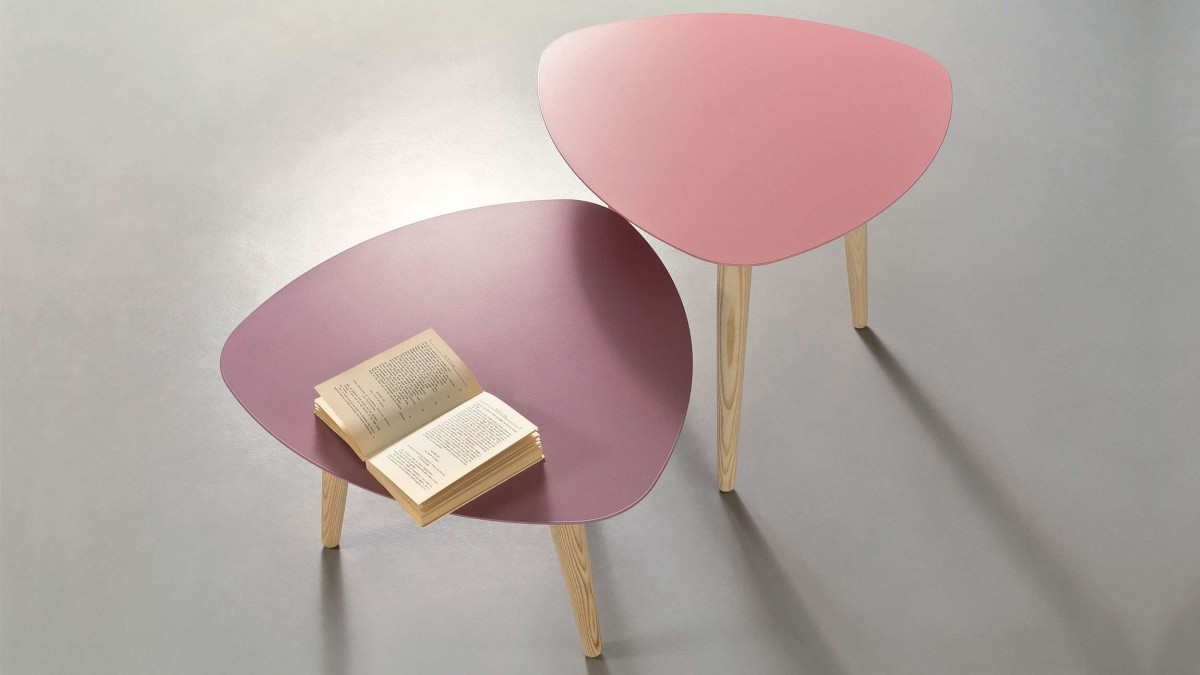 table nord cdi collection 3