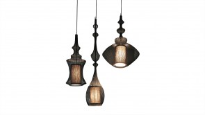 lampe suspension cdi collection file lamp 1