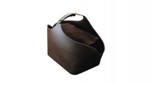 porte bois cdi collection bugs firewood holder