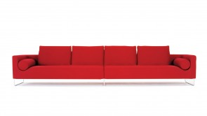 canyon modular sofa 1