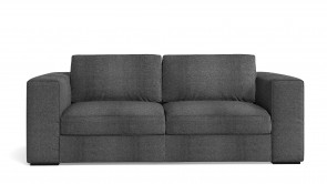 Canapé CDI Collection Babol Sofa Grey