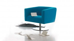 fauteuil acqua cdi collection