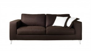 canapé cdi collection arca sofa