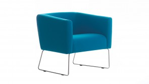 fauteuil ares cdi collection