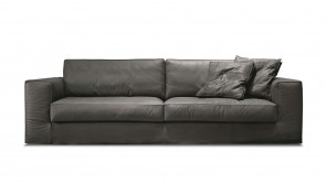 sofa cdi collection babol grey sofa