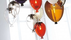 lampe suspension cdi collection baloon lamp