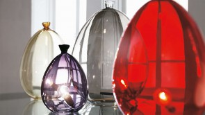 lampe de table cdi collection baloon table lamp