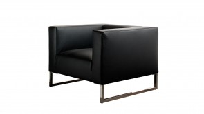 Fauteuil CDI Collection Boxer Armchair 1