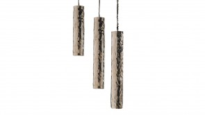 lampe suspension cdi collection candle lamp