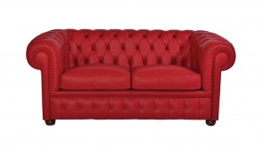 chester 2 seater sofa cf148