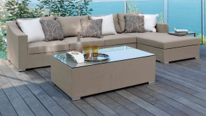 table basse cdi collection chic coffee table