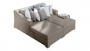 canapé modulaire cdi collection chic modular sofa 1