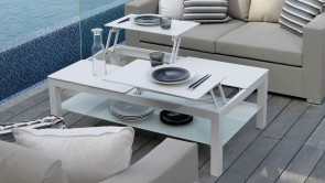 table basse cdi collection chic table 1