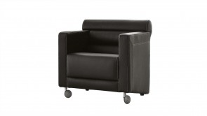 fauteuil clark cdi collection 2