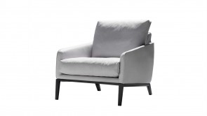 fauteuil cdi collection clio armchair 1