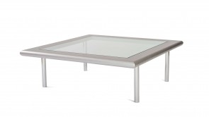cdi collection cocktail table xn37 1