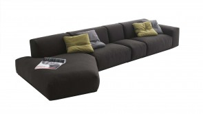 canapé modulaire cdi collection cube corner sofa 3 1