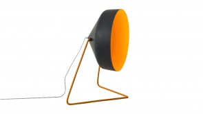 lampe sur pied cyrcus f lavagna cdi collection 1