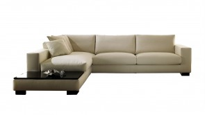 convertible delta modular sofa bed 1