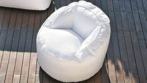 sessel outdoor cdi collection