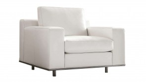 fauteuil dos cdi collection 1