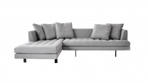 canapé modulaire cdi collection edward corner sofa