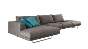 canapé modulaire cdi collection empire corner sofa