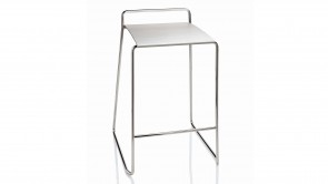 tabouret cdi collection estrosa stool