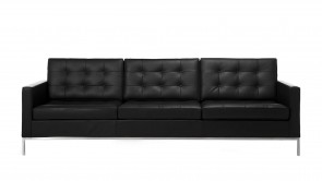 cdi collection florence 3 seater sofa flo03