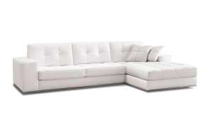 canapé modulaire cdi collection frame corner sofa