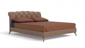 lit cdi collection grace bed 3