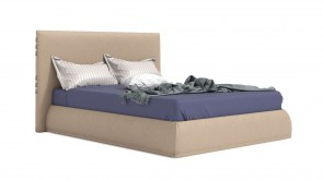 lit cdi collection havana bed 3
