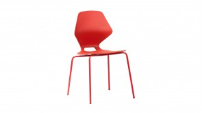 chaise cdi collection kadre chair 2