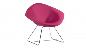 fauteuil cdi collection karina armchair