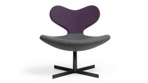 fauteuil cdi collection keiko armchair