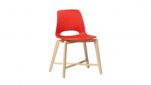 chaise cdi collection kool chair