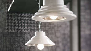 lampe suspension cdi collection loft lamp