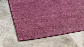 tapis cdi collection lucky rug