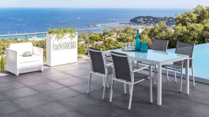 Maiorca Dining Set