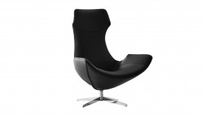 fauteuil mami cdi collection 1