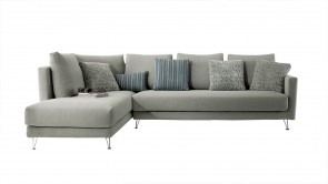canapé modulaire cdi collection marilyn corner sofa