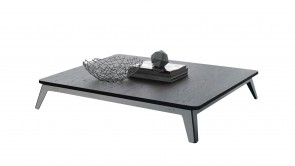 table basse cdi collection metropoli coffee table