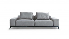 sofa cdi collection metropoli