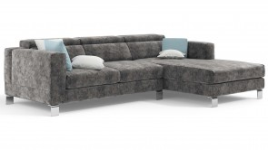 canapé modulaire cdi collection mito modular sofa