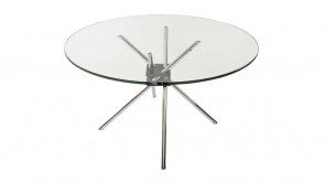 cdi collection mizutani table miz68