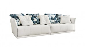 canapé cdi collection moore sofa white