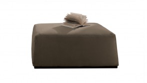 pouf cdi collection nizza pouf 1